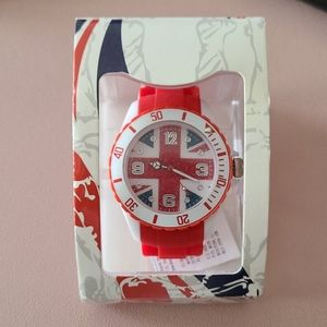 🎀 FREE WITH BUNDLE - Kid's Watch from the UK